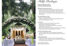 Novotel Packages by Novotel Bogor Golf Resort and Convention Centre