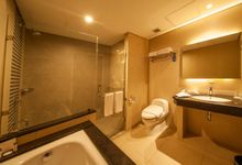 Rooms by Avenzel Hotel and Convention
