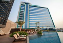 Hotel by Avenzel Hotel and Convention