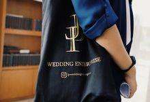 Sneak Peek of Our Troops by JP Wedding Enterprise