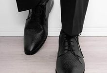 add 7cm Taller by Keeve Shoes