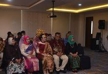 Hotel Facilities by Hotel 88 Embong Malang Surabaya