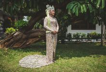 Putri by Ánima by Anindyadp