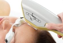 Glass Skin Laser Treatment by la lumiere aesthetics