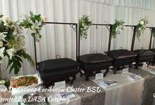 Pengajian Mba Farah by DASA Catering