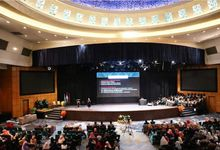 Best Venue in Tangerang by Dome Harvest