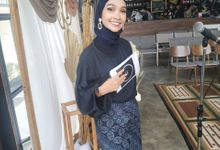 teaching public speaking by Nabila Nadjib