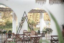 Event at La Labàng Venue by La Labàng Venue