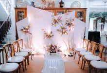 FITRI__RIZKI by Berdua Decoration
