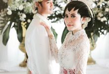 VICA & DIKA by Cremona Project