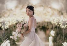Wedding Of Jordy & Tiffany by Finest Organizer