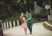 Engagements and Weddings by The 12Masters Photography