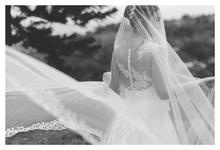 Nathalie by White Label Bridal