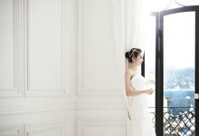 Innocent proposal - Indoor by Wish & Co.