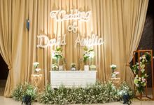 ICE BSD 2018 11 18 by White Pearl Decoration