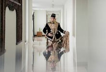 WINDA & DHYAS WEDDING DAY by ALEGRE Photo & Cinema