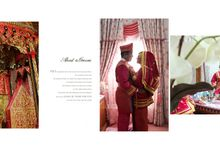 Wedding Wiwid & rega by KLIQPICT STUDIO