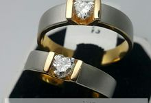 soulmate collection by Cincin Soulmate