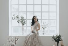 KEVIN & FLAVIA - COUPLE SESSION by Winworks