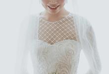 Wedding Rio & Metia 04.02.2018 by WuSisters by Vero Wu