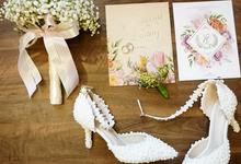 Wedding Kurniawan & Lanny 09.09.2018 by WuSisters by Vero Wu