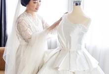 Wedding Adinata & Dewi by WuSisters by Vero Wu