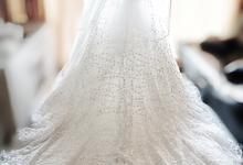 Wedding Aditya & Susan by WuSisters by Vero Wu