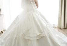 Wedding Daniel & Lidya by WuSisters by Vero Wu