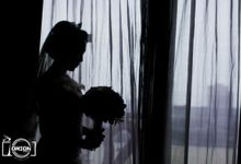 Lina & Kris Wedding by Orion Art Production