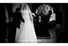 Weddings + Couples Sessions  by www.andresbarriaphotography.com