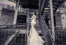 Lasting Elegance | Prewedding by precious wedding