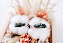 Wedding Hapic #6 by Happy Picture