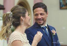 Casamento Do Dia by Andrea Rosemberg Fotografia