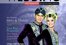 COVER PROJECT by mata angin photography
