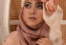 Beauty Makeup by Arini Makeup Artist