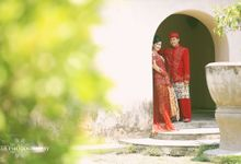 PreWedding  by Keker Photography