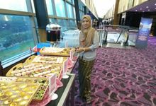 Catering Food by Sri Munura Catering Services