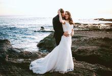 Weddings  by Ralph Raphael Photography