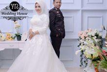 Testimonial by Yn Wedding House