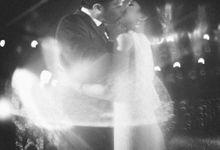 Groom & Bride First Dance by GOTAN Dance Project