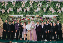 Random Moment Wedding Day by X&Y Acoustic and Band