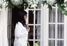 US by ProjectDEA Wedding Planner