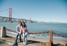 Memorable San Francisco by SweetEscape
