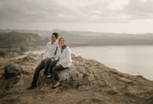 Merese session from Rizky by Eudora Picture