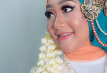 Wedding colection by APERTURA PHOTOGRAPHY