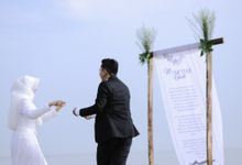 Story Of Rima & Gusmuh by YOFAN ANGGALI PHOTOGRAPHY