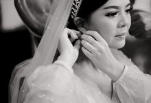 Wedding of Yohanes and Silvia by Yosgawan Studios