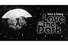 Pre Wedding Of Aline & Gilang by GRAINIC Creative Studio
