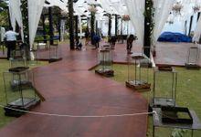 Flooring by Alpatra productions