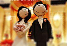 De Wedding by de_Puzzle Event Management